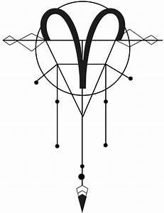 Sternzeichen Widder Symbol : pin von be cro auf tattoos pinterest tattoo ideen anker tattoo und sternzeichen ~ Orissabook.com Haus und Dekorationen