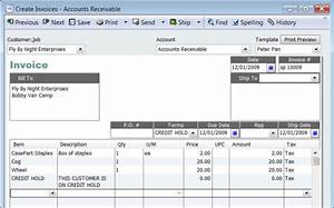 credit holds in quickbooks practical quickbooks With show me an invoice