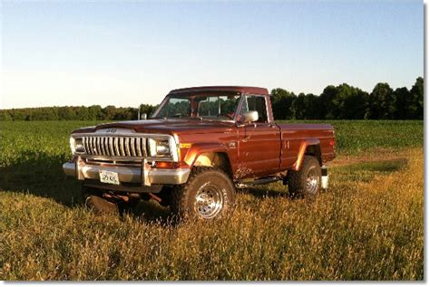 amc jeep j10 jeeps for sale jeep trucks for sale and willys jeep