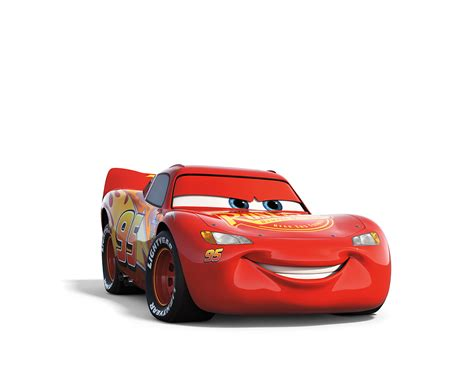 Mcqueen Cars 3 Cars Images  Reverse Search