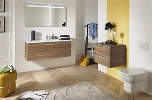 salle de bains schmitt ney With meuble salle de bain schmidt