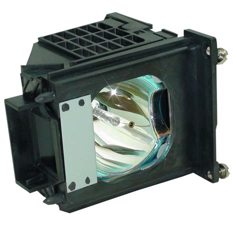 mitsubishi wd 65733 l with housing l housing for mitsubishi wd 65733 wd65733 projection