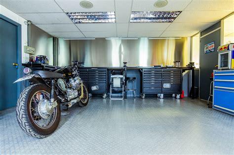 soppalco box auto soppalco per garage e box auto prezzi normativa e