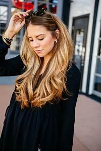 Coupe Dégradé Long : 25 best coupe cheveux long ideas on pinterest coupe ~ Dallasstarsshop.com Idées de Décoration
