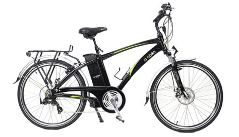 Electric Bikes Different Types In Ballyfermot, Dublin From