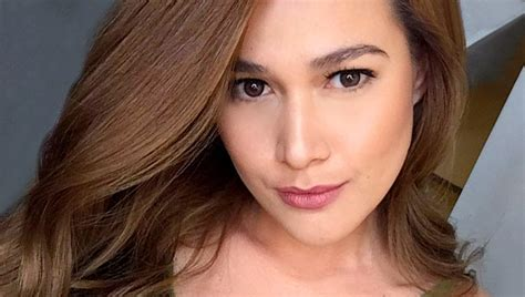 julia montes latest news october 2018 up your smize game like bea alonzo anne curtis and more