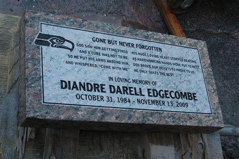 flat grave marker in montana granite pacific coast