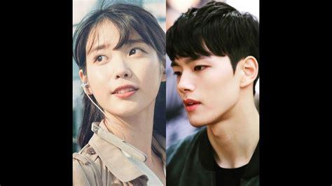 korean drama iu yeo jin goo hotel del luna youtube