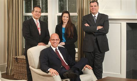 Our Jacksonville Attorneys Florida Personal Injury Lawyers. Data Recovery Services Atlanta. Minerals And Petroleum Resources Development Act. Top Graduate Schools For History. Active Directory Schema Versions. Taylor Bean & Whitaker Mtg Mind Reader Online. University Of Illinois Criminal Justice. Garage Door Repair Katy Best Type Of Mortgage. Raccoon Removal Toronto Cheap Managed Hosting