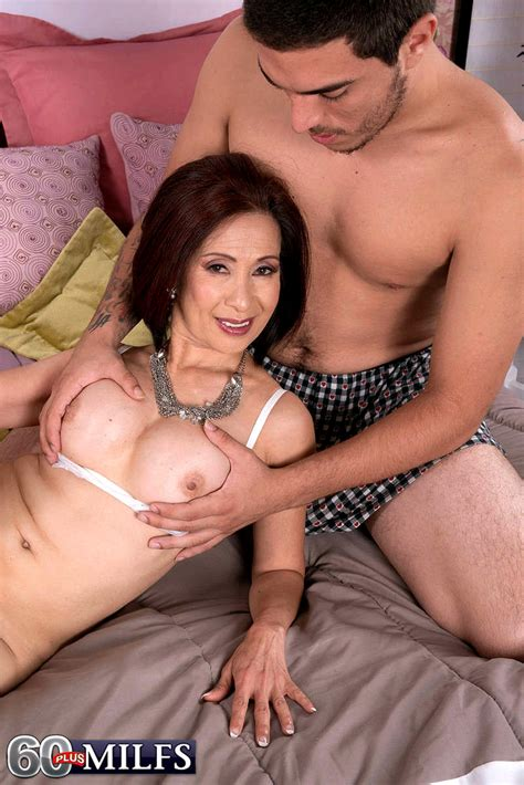 Sex Hd Mobile Pics 60 Plus Milfs Kim Anh Special Granny