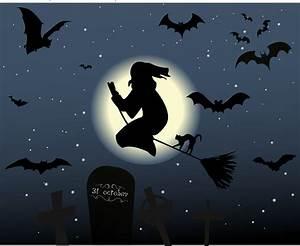 Lustige Halloween Sprüche : die besten halloween spr che s igkeiten garantiert ~ Frokenaadalensverden.com Haus und Dekorationen