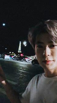 WELCOME — NCT: Jaehyun