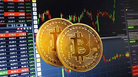 It is important to note that price predictions over cryptocurrencies should be seen as recommendations rather than bitcoin price prediction for 2021. Bitcoin Price Prediction: BTC flashes sell signal, short-term correction imminent • PumpMoonshot