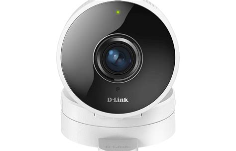 d link home security d link lowers the price barrier for smart home security