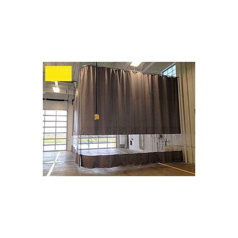 rideau a laniere plastique rideau plastique industriel pvc entrepot rideaux en plastique transparent anti froid atelier