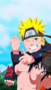 Tobi Naruto Shippuden iPhone Wallpapers - Top Free Tobi ...  Naruto