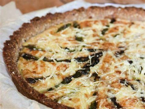 cuisine vegane recettes d 39 asperges vertes et cuisine vegane