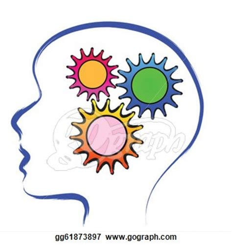 thinking clipart free clipart of brain thinking clipart of brain thinking brain