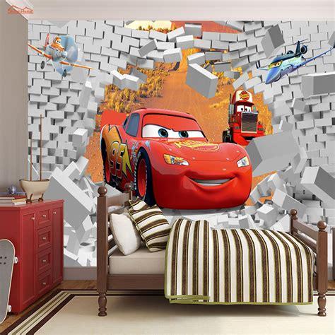 Cool Bedroom Wallpaper Promotion-shop For Promotional Cool