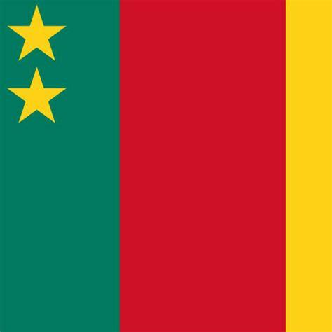 camer be infos cameroun