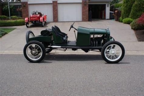 purchase   ford model  speedster  eugene