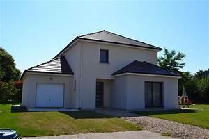 Construire Une Maison : comment faire construire sa maison contemporaine en ~ Melissatoandfro.com Idées de Décoration
