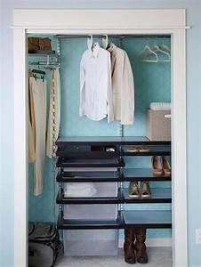 Kleiderschrank Selber Erstellen : ankleidezimmer selber bauen inspirierende ideen und bilder ~ Sanjose-hotels-ca.com Haus und Dekorationen