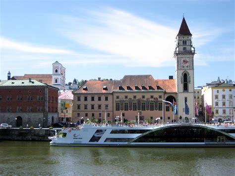 Soubor:Passau Rathaus 1.jpg – Wikipedie