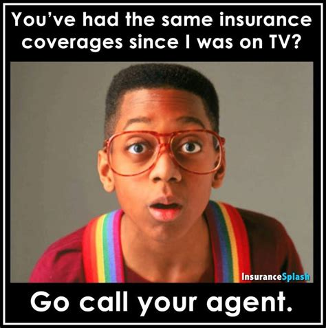 Insurance Memes - 25 best ideas about insurance humor on pinterest farmers insurance com life insurance quotes