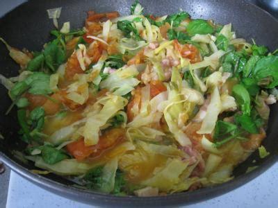 recette de cuisine reunionnaise cuisine réunionnaise sur junglekey fr