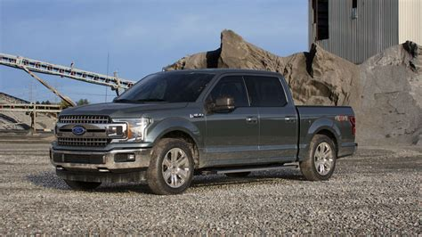 pictures    ford   exterior color options