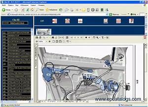 Renault Laguna 2 Workshop Manual
