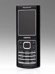 Nokia 6500 Classic : nokia 6500 classic review ~ Jslefanu.com Haus und Dekorationen