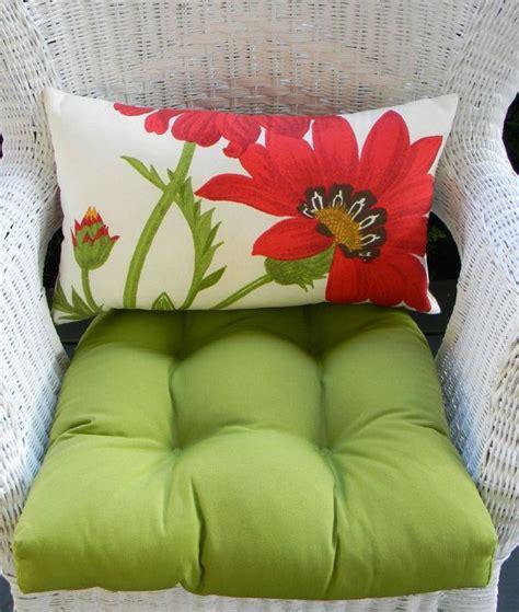 indoor outdoor pottery barn red poppy flower rectangle