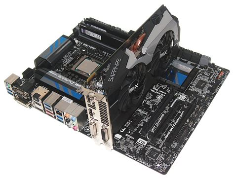 How To Overclock Your New Haswell Cpu Like A Pro