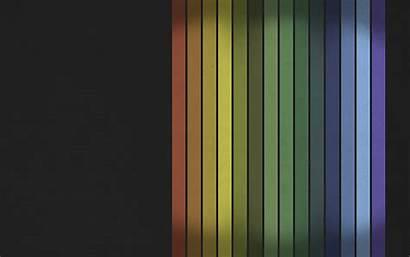 Stripes Abstract Computer Spectrum Angle Line Desktop