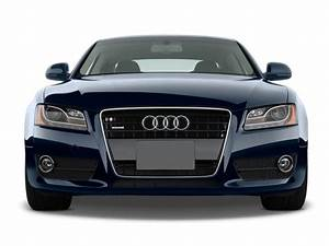 Automobile Specifications  2011 Audi A5 2 0t Quattro Specs