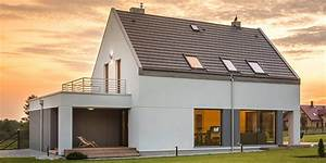 Verkauf Von Immobilien : besonderheiten beim verkauf von immobilien ~ Frokenaadalensverden.com Haus und Dekorationen