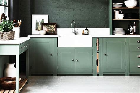 5 ideas to decorate with sage green paint d 233 cor aid