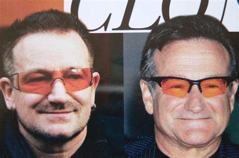 super similar  celebrities separated  birth