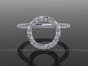 wedding ring guard halo ring guard ring enhancer wedding ring enhancer
