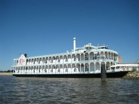 si鑒e casino isle of casino boat picture of isle casino hotel bettendorf bettendorf tripadvisor