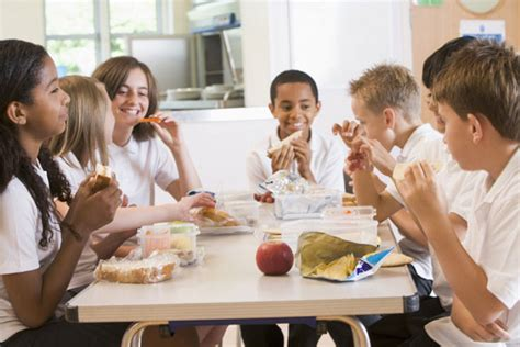 food bans give  false sense  security  food allergies