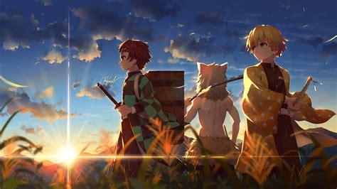 kimetsu  yaiba anime  hd anime  wallpapers images