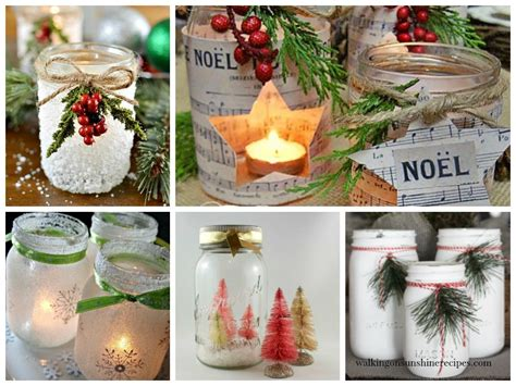 Crafts For Christmas With Mason Jars Architectural Floor Plan Symbols Home App 2 Story House Plans With Master On Second Italianate Make A Online Layout Moon Palace Presidential Suite Blandford Homes