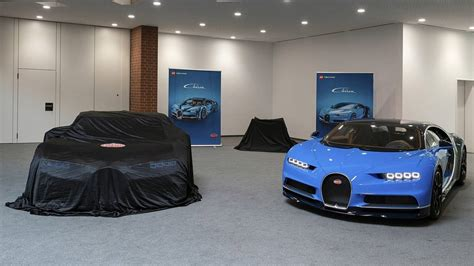 This exclusive model has been developed in partnership with bugatti automobiles s.a.s to capture the essence of the quintessential super sports. This Insane Life-Size Lego Technic Bugatti Chiron Is Drivable