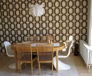 Möbel 60er 70er : designgeschichte teil 18 60er und 70er jahre m bel ~ Markanthonyermac.com Haus und Dekorationen