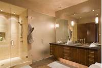 vanity lighting ideas 12 Beautiful Bathroom Lighting Ideas