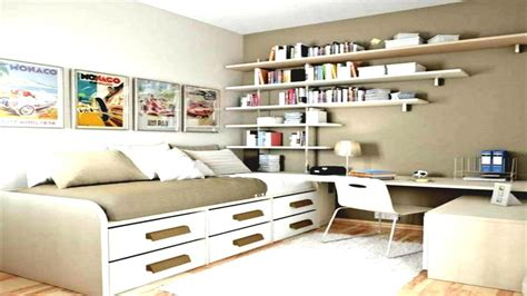 Decorating Ideas For Guest Bedroom Office by Small Guest Bedroom Decorating Ideas Small Home Office