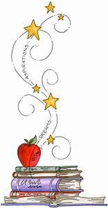 CONGRATULATIONS!   Kindergarten Blog